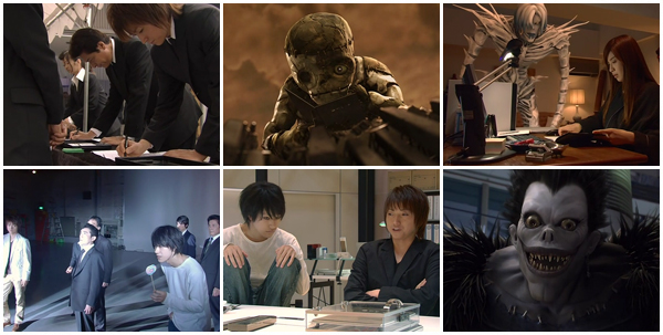 Death Note - Page 5 13596-694580-20090807150358