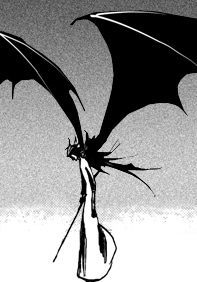 ulquiorra essay Ulquiorra schiffer  the first thing i want to say is thank you to all the people who seem to care about how im feeling right now due to ulquiorra related.